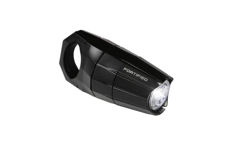 Fortified Aviator Headlight 150 Lumen