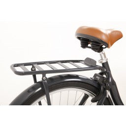 Babboe Rear Rack black