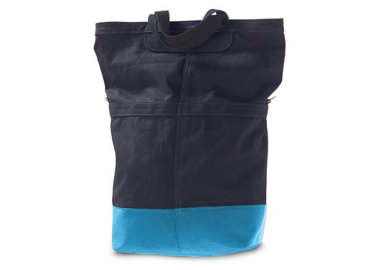 cloth pannier bag