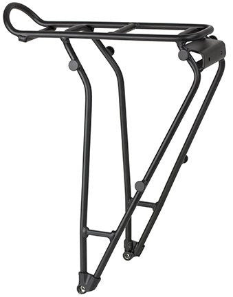 Ortlieb Rack 2 Black