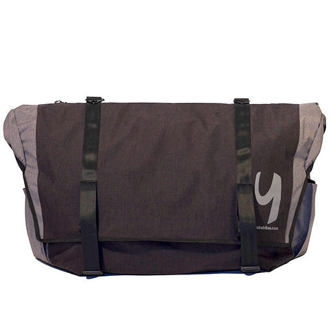Yuba Mundo Go-Getter Bag