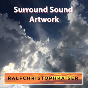 Oeuvre de son surround par Ralf Christoph Kaiser Fan Collection téléchargement d'archives zip