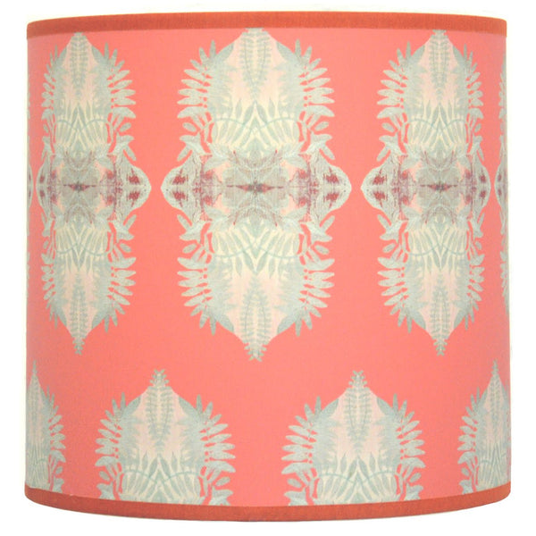 Lampshade - large
