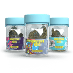 CBD Flower bundle
