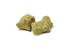 Moon Rocks (4g) (91.52% CBD)