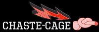 Chaste Cage
