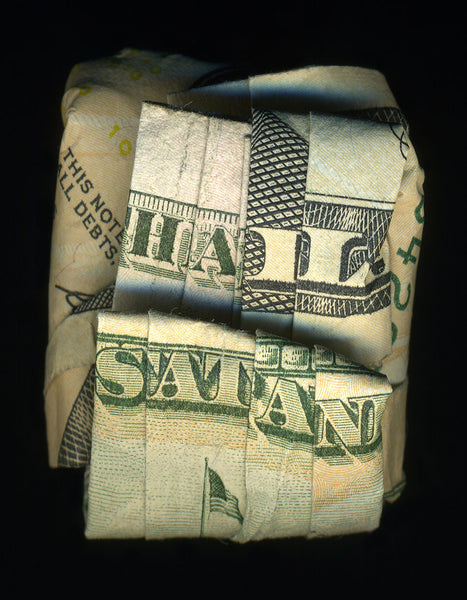 Dan Tague: Hail Satan