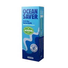 Load image into Gallery viewer, Anti-bacterial Cleaner - Ocean Saver - Tecorra
