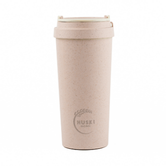 Travel Mugs 500ml - Tecorra