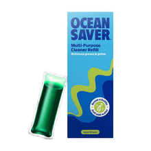 Load image into Gallery viewer, Multi-Purpose Cleaner - Ocean Saver - Tecorra