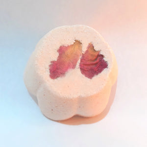 South Pacific Bath Bomb by Little Blue Hen Soap - Tecorra