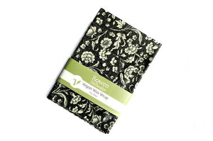 Rowen Stillwater Vegan Wax Wraps - Tecorra