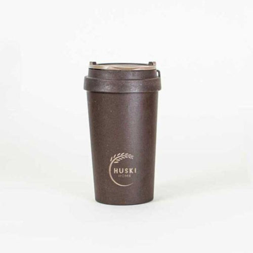 Travel Mugs 400ml - Tecorra