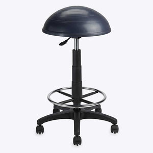 High Rise Balance Stool | Adjustable