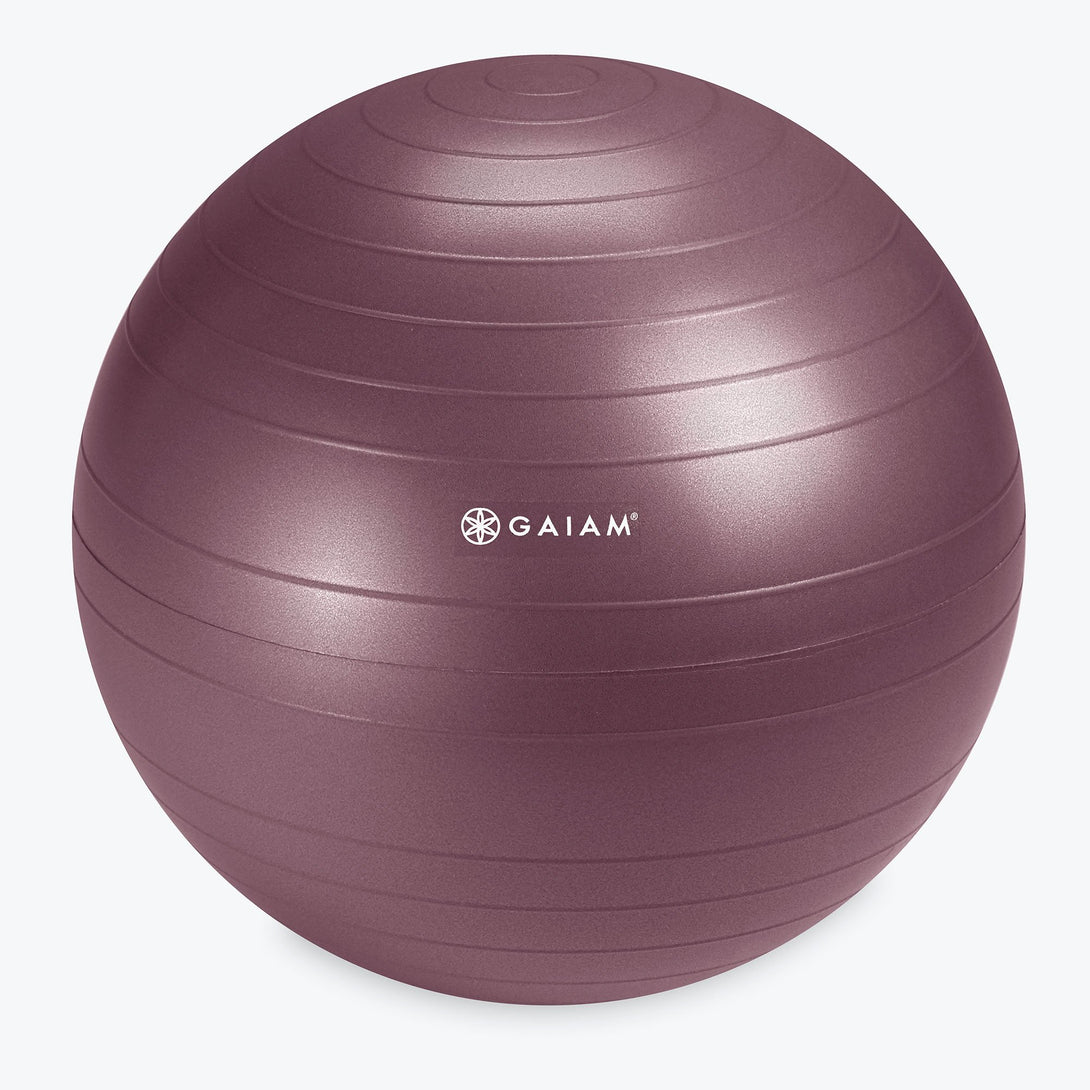 Replacement Ball for Classic Balance Ball Chair