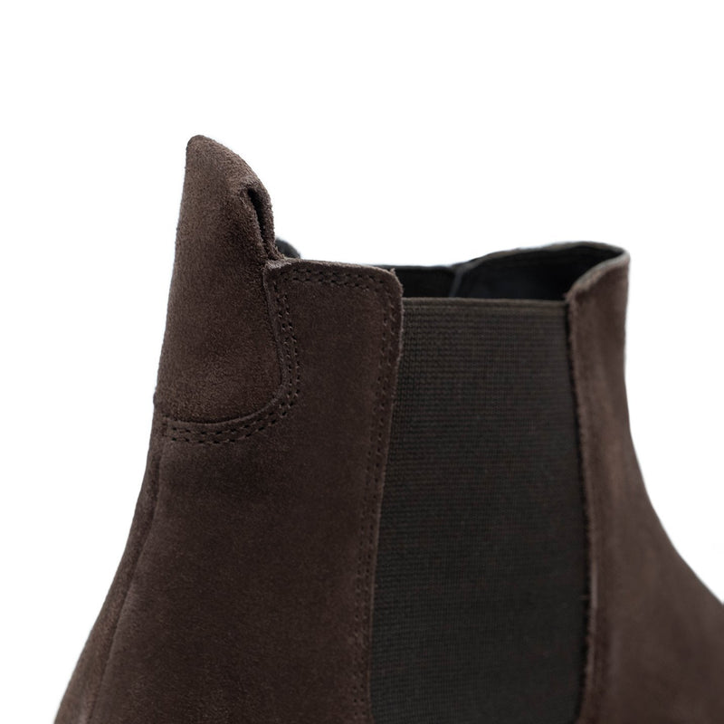 Harrington Chelsea Boots