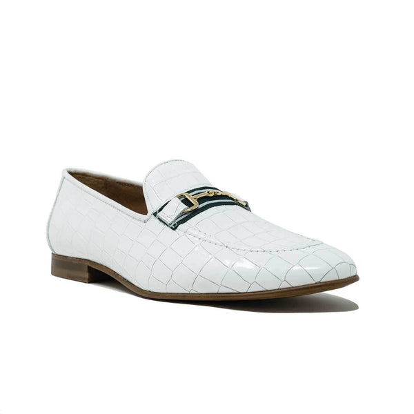 Harrison Bourne Loafer