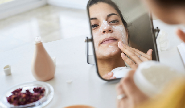 The Best Skincare Routine for Acne