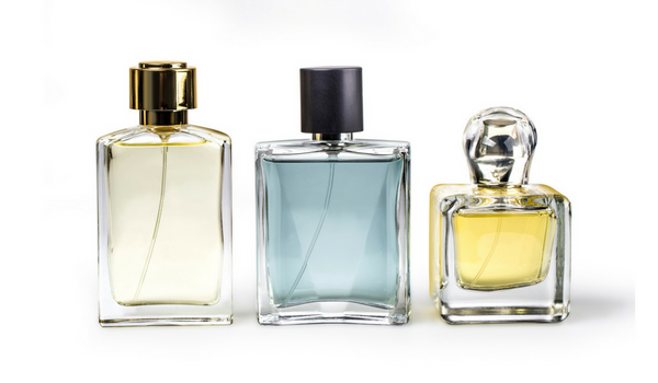 How To Avoid Synthetic Fragrances In Your Cosmetics?
