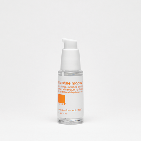 Toning Eye Gel with Peptides