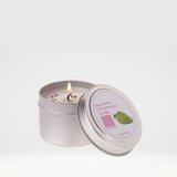 Peppermint Candle 4 oz