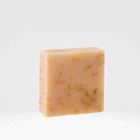 Rosemary & Peppermint Soap