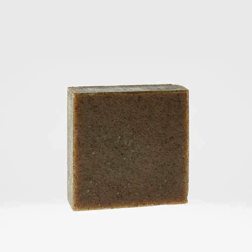Vanilla Bean & Shea Soap