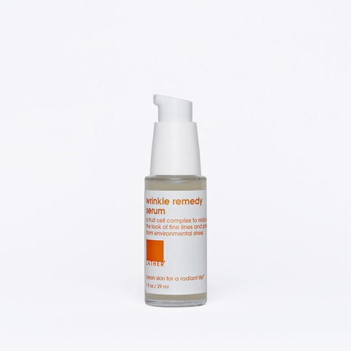 Wrinkle Remedy Serum