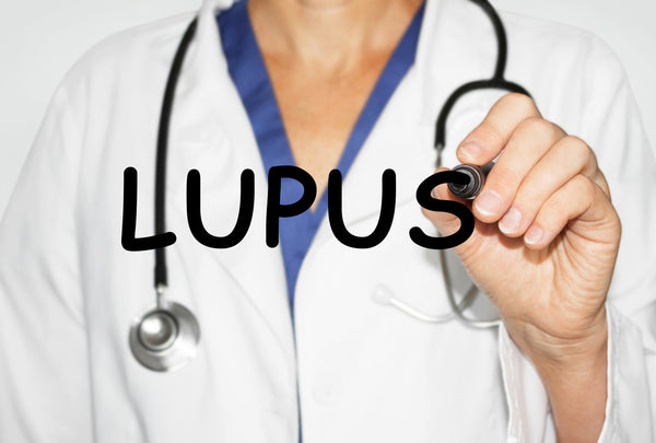 Can Leaky Gut Cause Lupus?