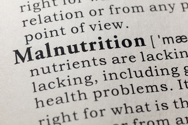 Can Malnutrition Be Caused By SIBO?
