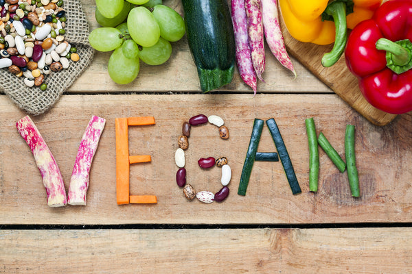 Does A Vegan Diet Help With Leaky  Gut?