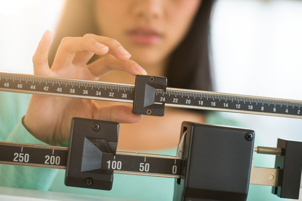 Can SIBO Cause Weight Gain?