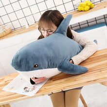 Load image into Gallery viewer, Plush Toys  Pillow Plush Toys