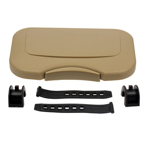 Back Seat Tray Table Car Accessories