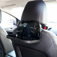 Load image into Gallery viewer, Back Seat Tray Table Car Accessories