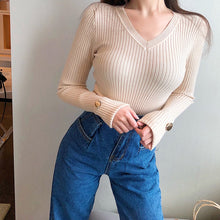 Load image into Gallery viewer, Sweater Women