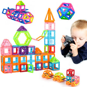 Construction Toys  Educational Toys for Children