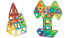 Load image into Gallery viewer, Construction Toys  Educational Toys for Children