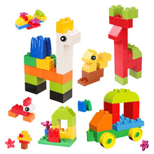 Load image into Gallery viewer, Kids Toys Lego