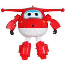 Load image into Gallery viewer, Super Wings Toys