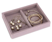 Load image into Gallery viewer, Jewelry Storage Tray Ring Bracelet