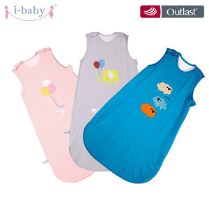 Baby Sleeping Bag Pure Cotton