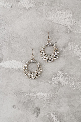 Lael Earrings