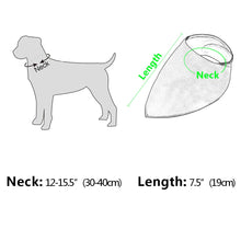 Load image into Gallery viewer, 4pcs Dog Bandana Bib Scarf Cotton Pet Dogs Grooming Accessories Collar Bandage for Medium Large Pet Fashion Design