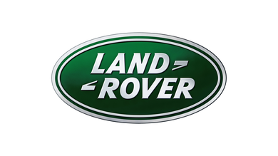 Land Rover AirRex Products