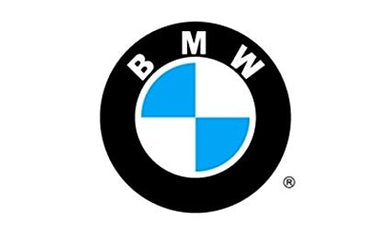 BMW BC Coilovers