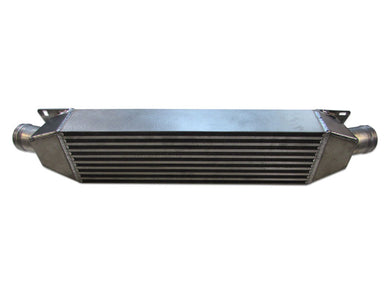 Sonic Front Mount Intercooler