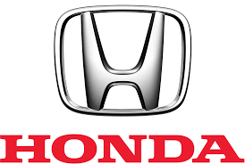 Honda AirRex Products