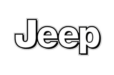 Jeep BC Coilovers