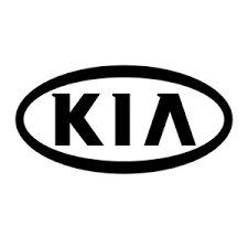 Kia AirRex Products